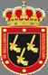 Logo RHVFASYGC