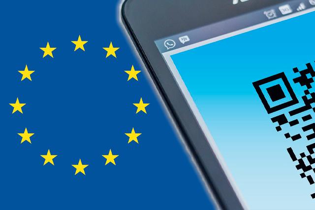 Certificado-vacunacion-COVID-Digital-UE