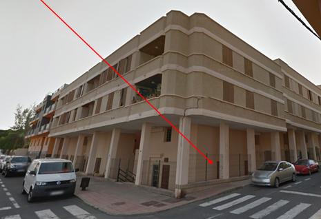 Instituto de vivienda infraestructura y equipamiento de - Vivienda puerto del rosario ...