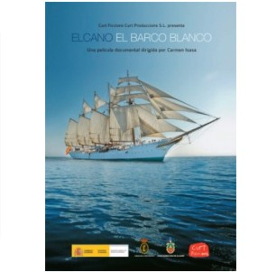 Documental J.S.Elcano